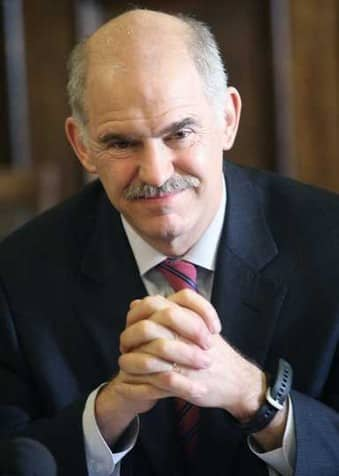 http://ceoworld.biz/wp-content/uploads/2010/03/George-A-Papandreou.jpg