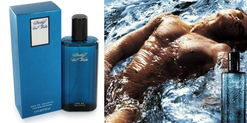 davidoff-cool-water-men-ice-fresh