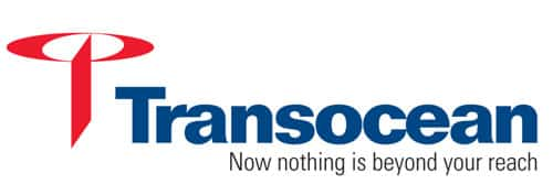 Transocean (RIG) Shares- may be the best time to buy now