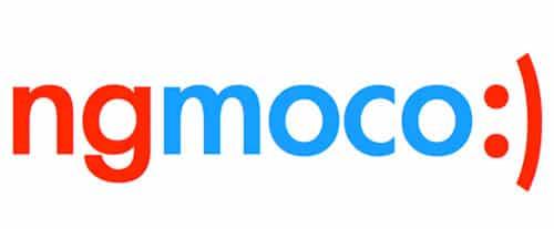 Japan's DeNA Co. buys U.S. game developer ngmoco