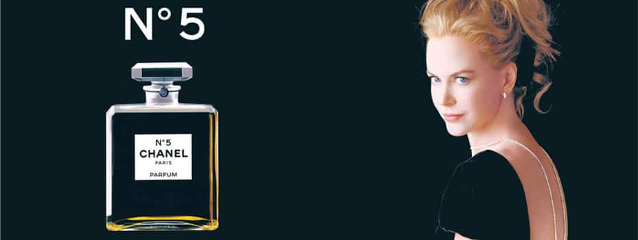 Top 10 Best Sexiest Perfumes for woman- woman's Fragrances and Perfumes That Attract Men