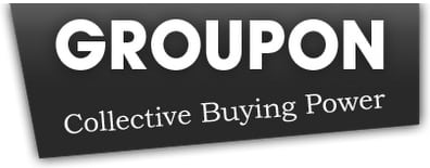 Groupon in talks to partner with Chinese internet major Tencent Holdings