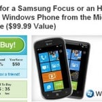 WindowsPhone7-Groupon