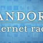 Pandora Media radio, music streaming and recommendation service, files for $100m IPO
