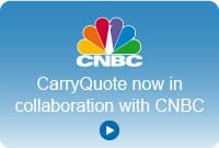 CarryQuote Adds Moody's Ratings News to Enterprise Products