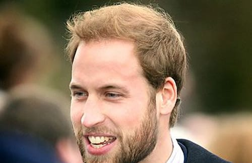 prince william date of birth. for Prince William#39;s visit