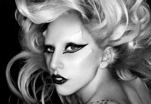Way to go Lady Gaga or Born This Way- Is she still bankrupt?