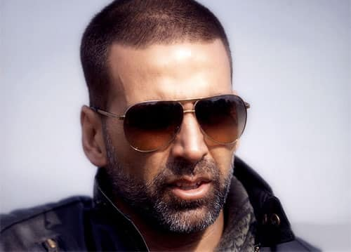 The top 10 sexiest actors in bollywood hottest male actors