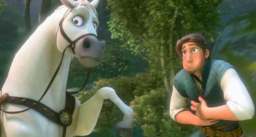 Top 10 Lovable Animal Characters To Watch Cartoon Animals