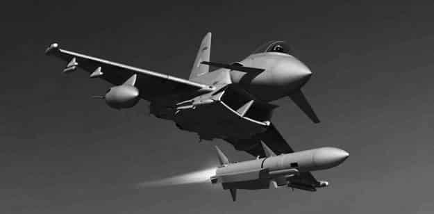 Rafale and Eurofighter Typhoon waiting in the wings- $11 billion Indian Air Force fighter jet deal
