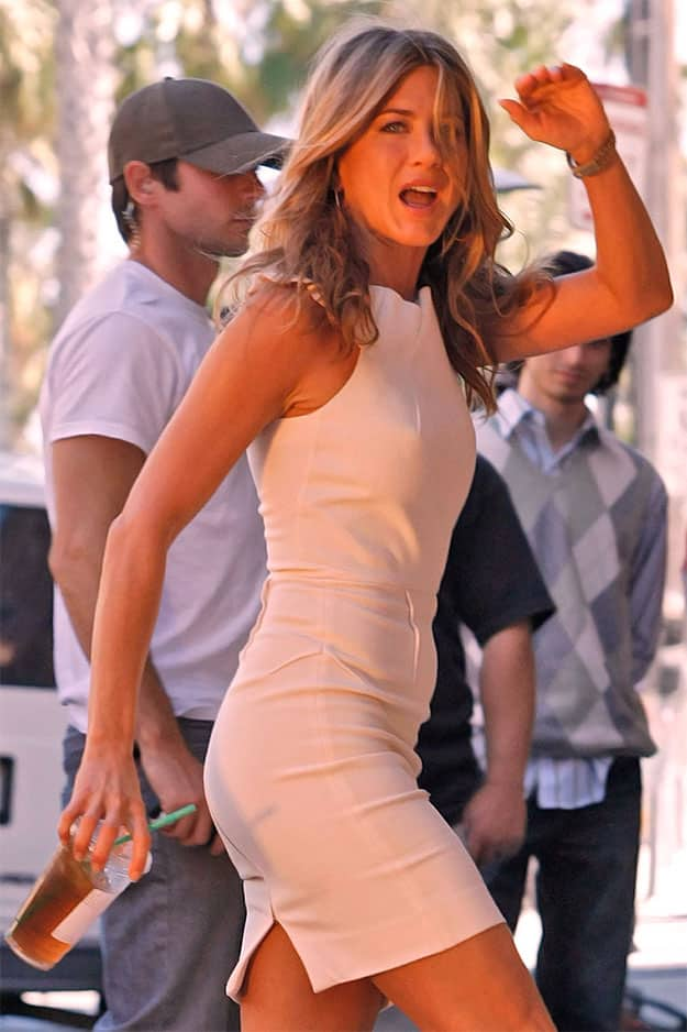 Top Female celeberities with big and best-shaped Butt - hottest ...