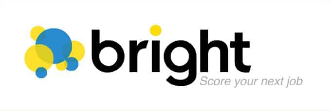 Bright-job-search-engine