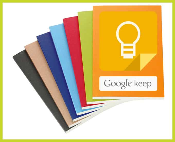 Some Awesome Lesser-Known Google Tools, Programs, And Applications To Enhance Your Productivity