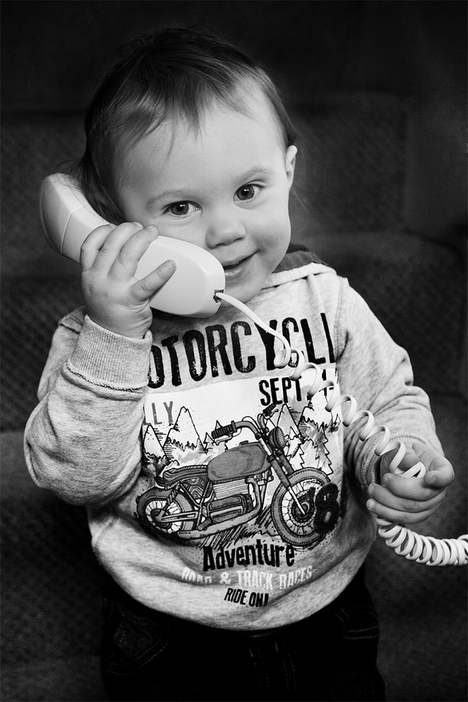 baby-boy-call-child-communication-cute-expression