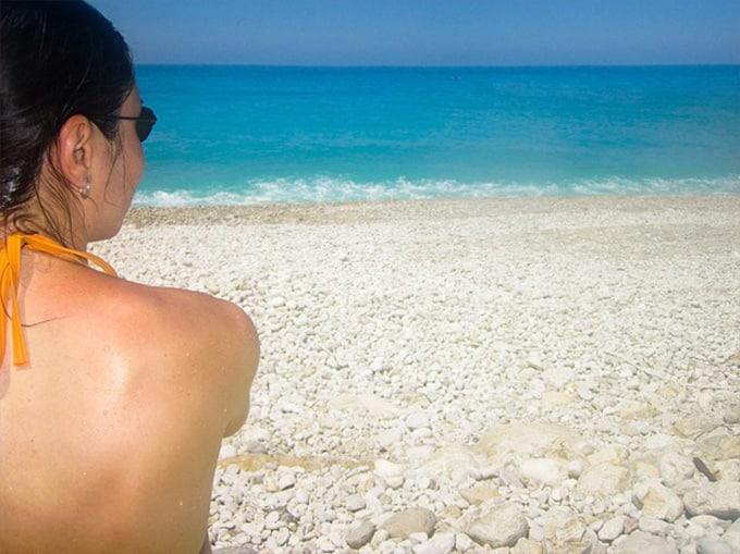 beach-blue-female-girl-leisure-nature-ocean