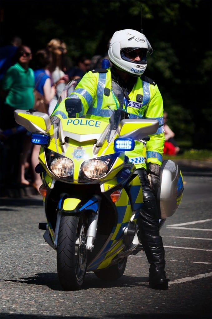 bike-british-cop-enforcement-english-glasses-law