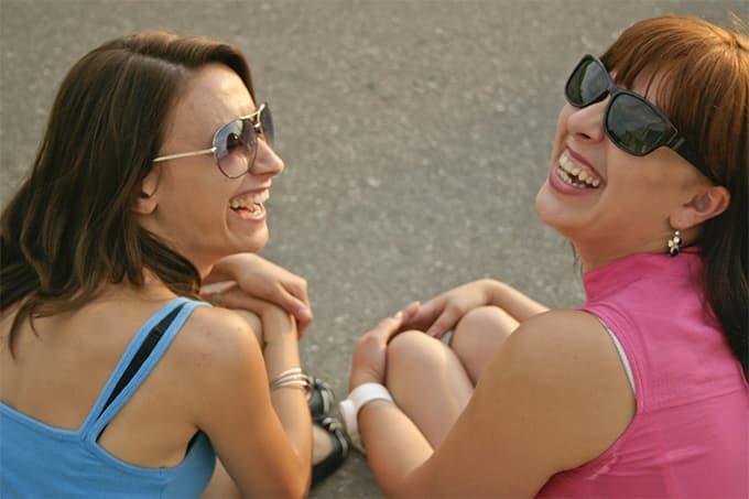 girls-smiles