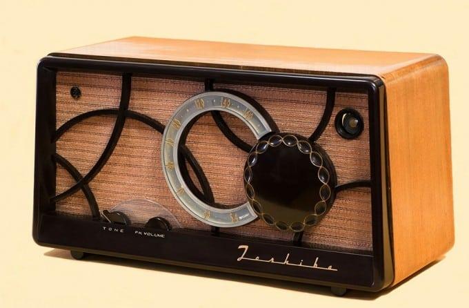 radio-radio-toshiba-music-old