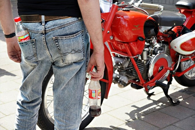 Coca-Cola-jeans-blue-jeans-coke-bottle-cola-motorcycle