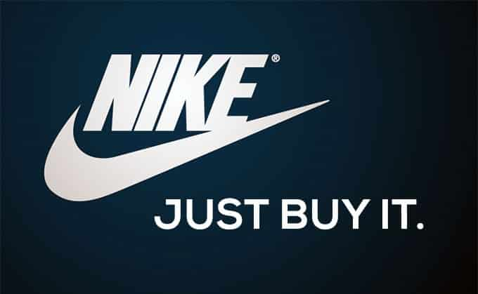 NIKE-logo-Hilarious-Creative