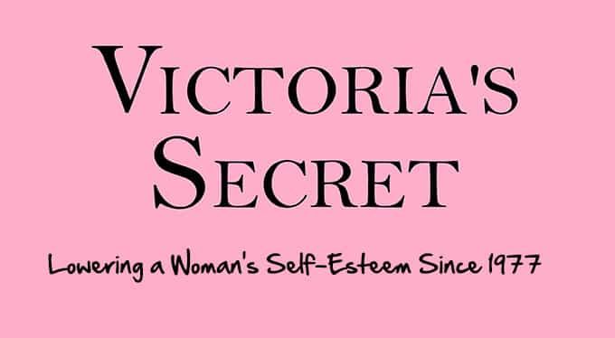 Victorias-Secret-Hilarious-Creative
