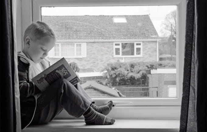 learning-child-book-reading-kid