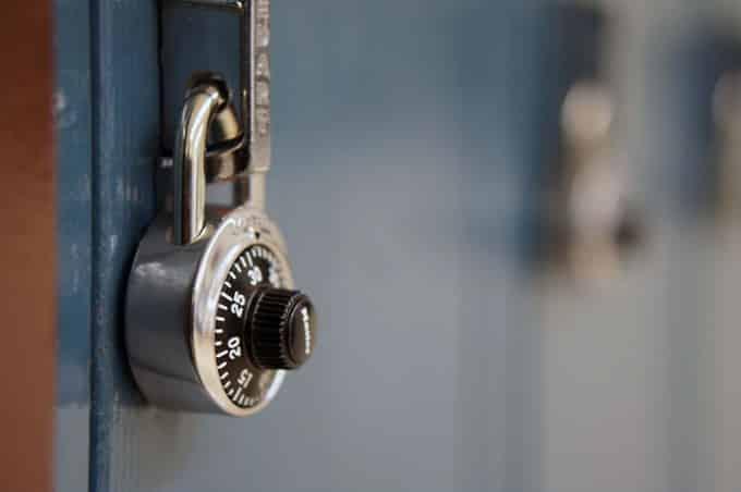 lock-locker-padlock-secure-security