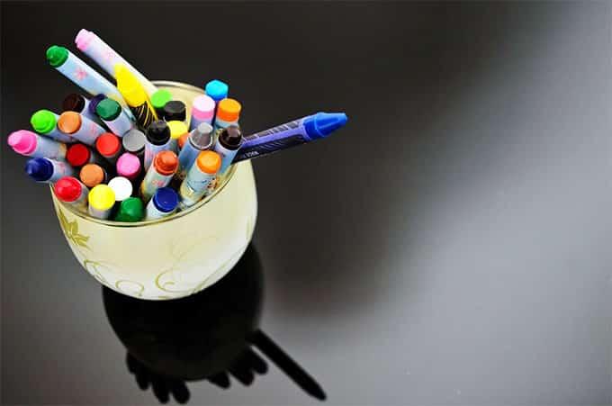 wax-crayons-crayon-paint-school-need-painter