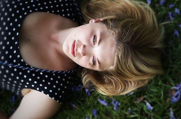 girl-woman-portrait-female-blonde