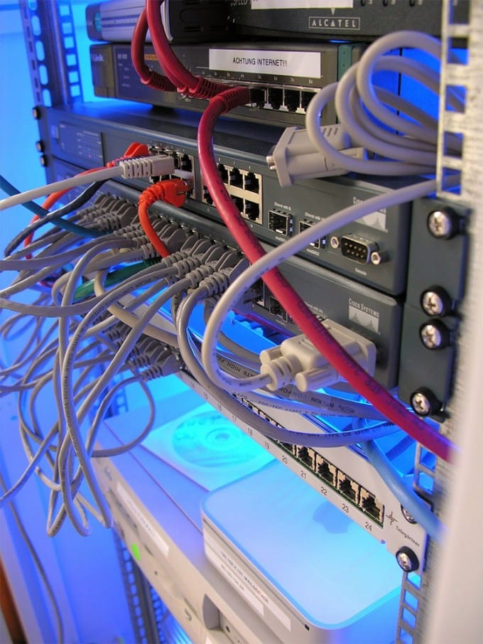 network-connection-internet