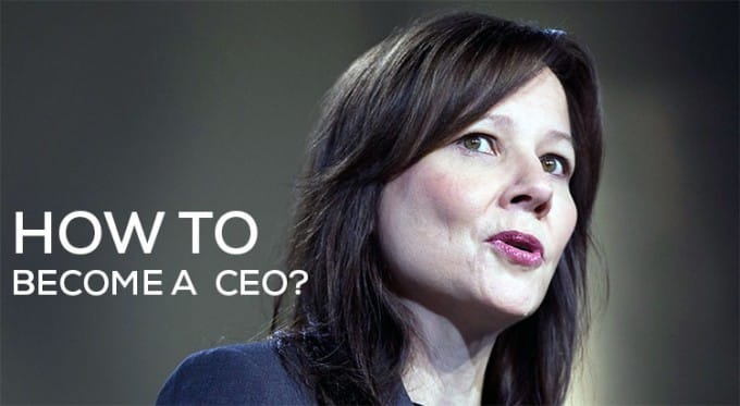 How-to-Become-a-Chief-Executive-Officer-(CEO)