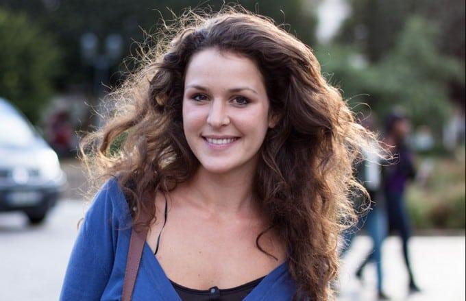 beautiful-woman-1