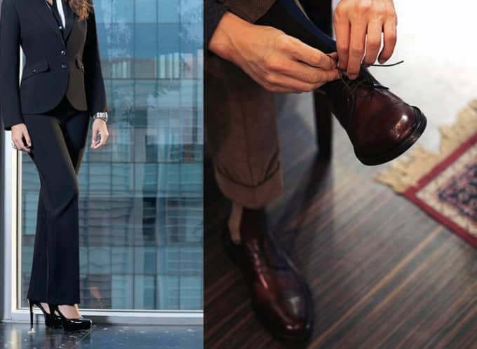 business-women-Shoes-men