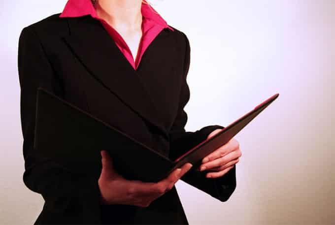business-women-suit