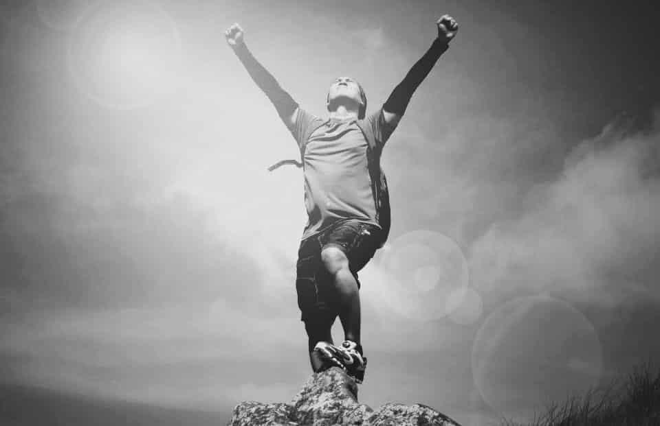 dream to Success