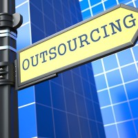 Top 26 Outsourcing Destinations For Information Technology (IT) companies: List of Countries
