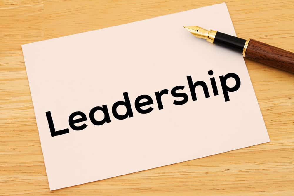 mandelaís lessons of leadership essay Professional page for the current isg (saudi) superintendent  this essay was delayed for  teachers must make every effort when planning the vs lessons to.