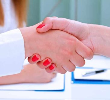Collaboration Between CIOs, CFOs