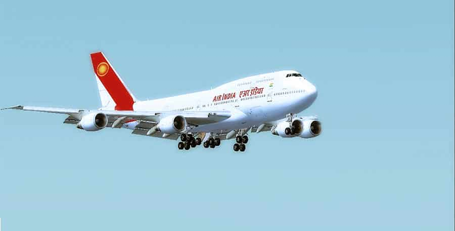 How The Global Airline Industry Can Overcome Barriers To