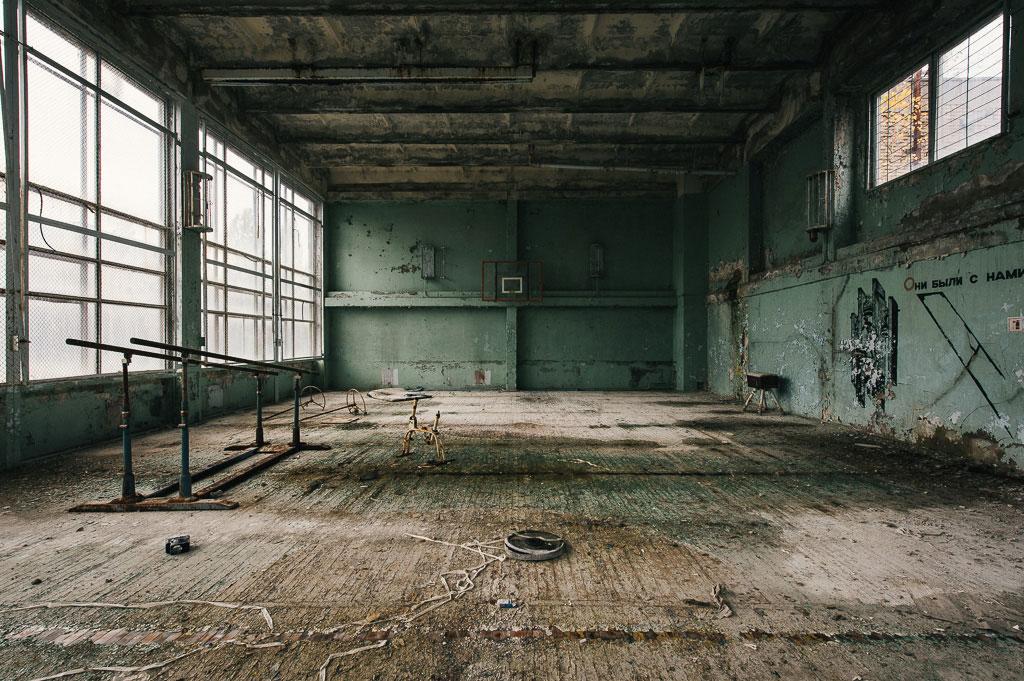 Abandoned-Schools-of-Pripyat-Ukraine-8