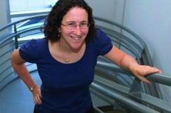 Amy-Finkelstein-MIT