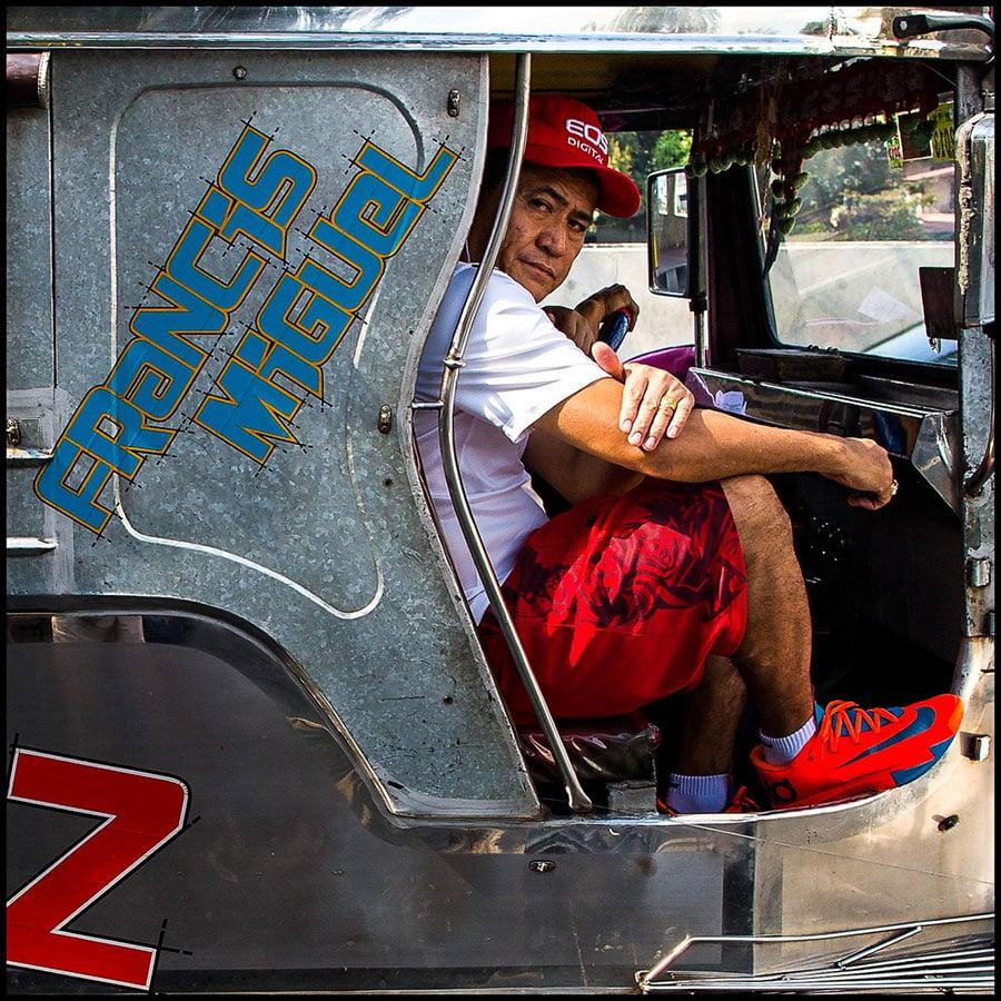 Jeepneys-Philippines-1