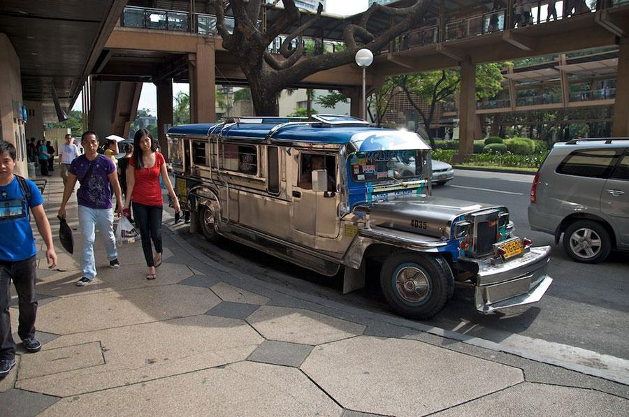 Jeepneys-Philippines-10