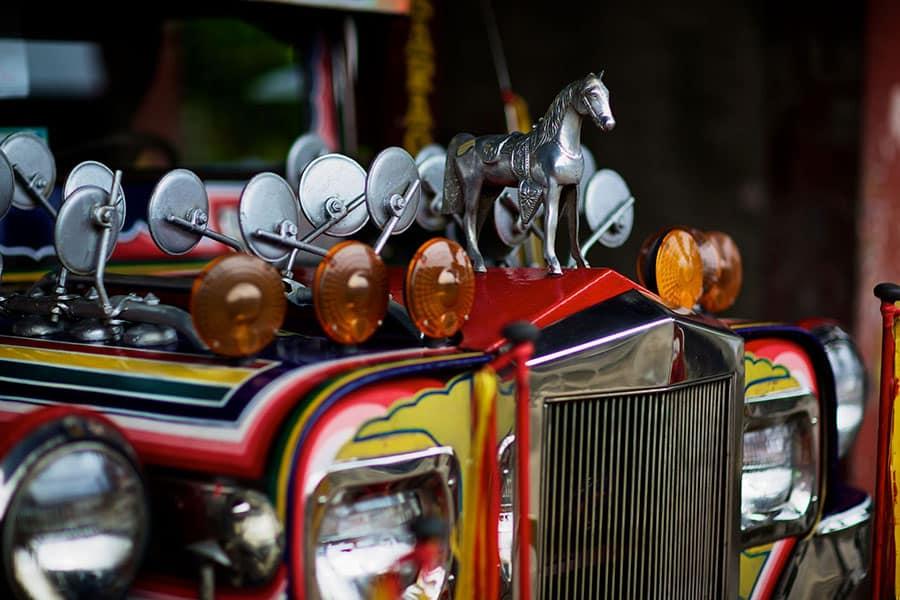 Jeepneys-Philippines-21