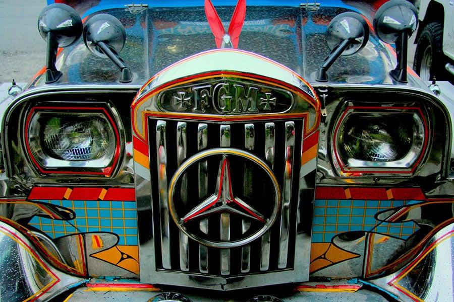 Jeepneys-Philippines-3