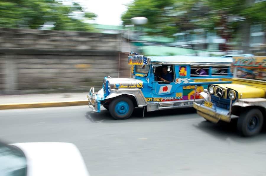 Jeepneys-Philippines-4