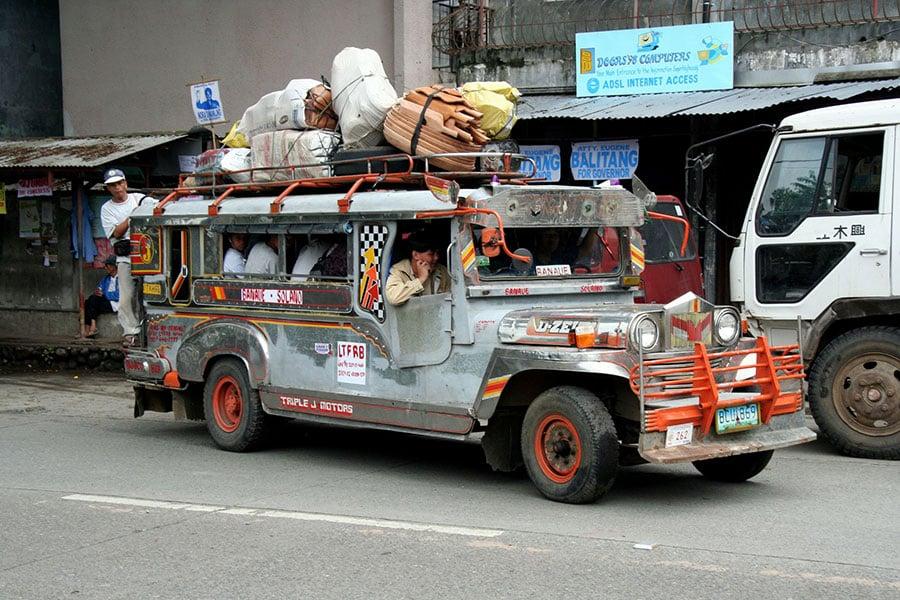 Jeepneys-Philippines-5