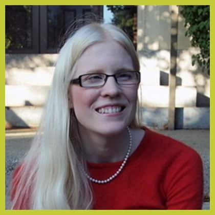 Melissa Dell Assistant Professor of Economics