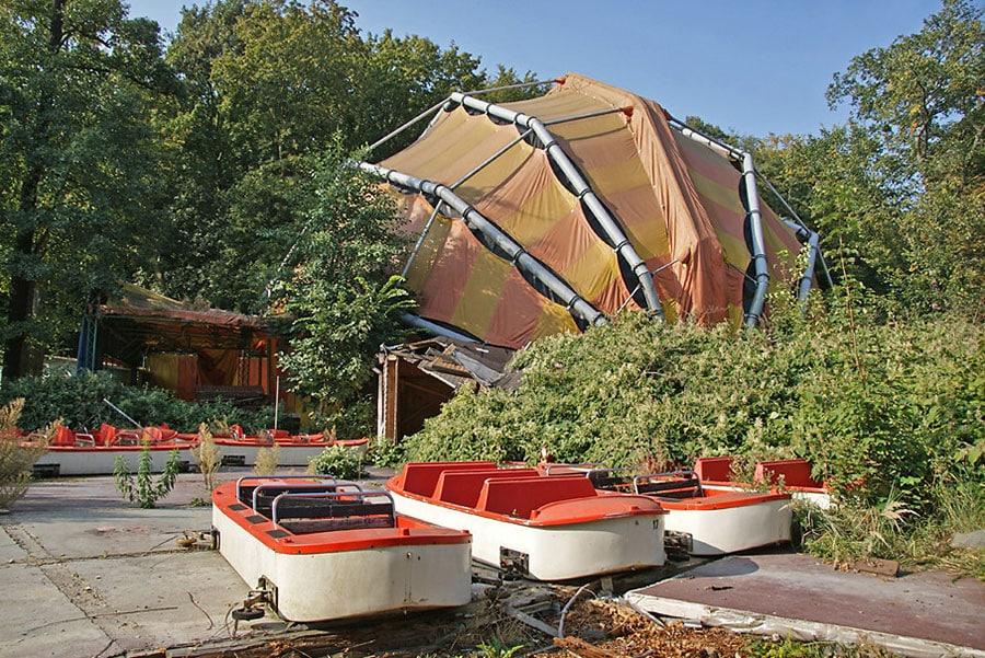 Spreepark-Kulturpark-amusement-park-Berlin-Germany-8
