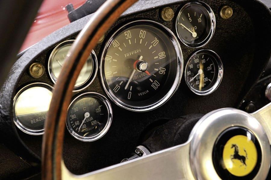1962-Ferrari-250-GTO-Berlinetta-1